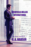 Richfield-Miller International